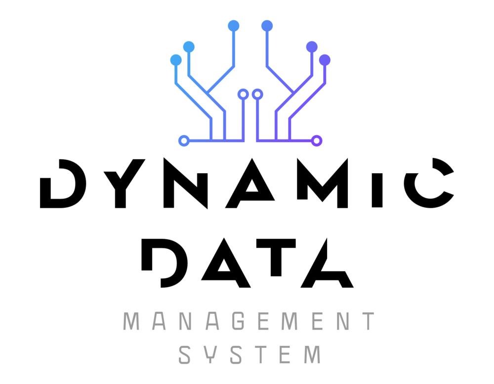 NVTX_Dynamic-Data-logo-full-2 Copy.png