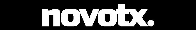 Novotx_logo_white.png