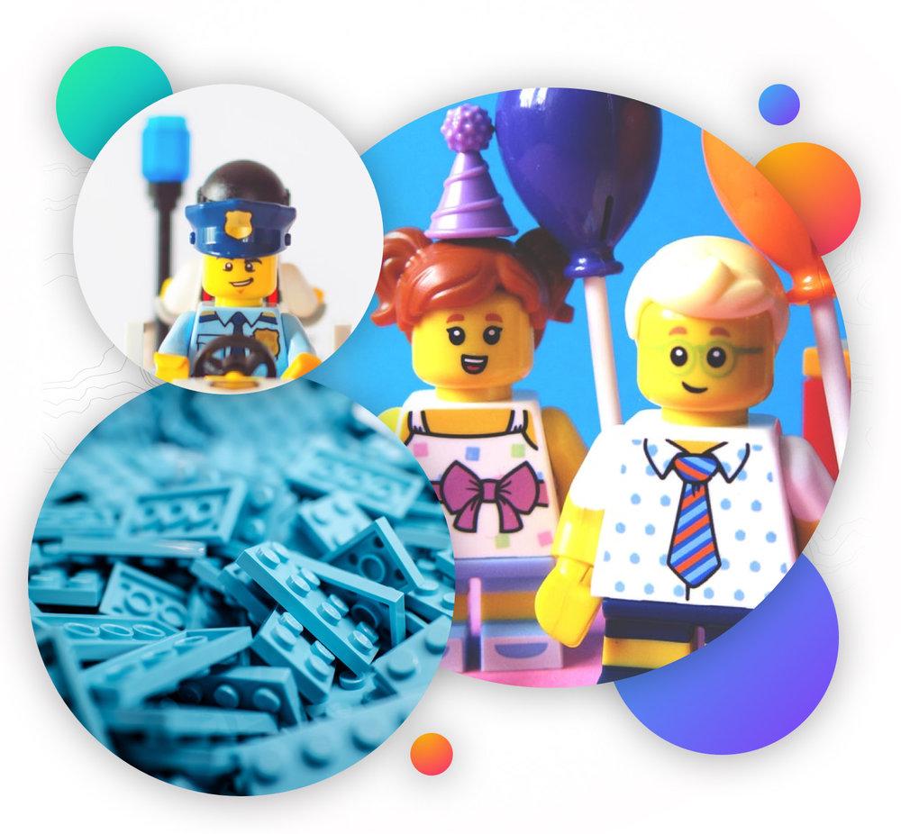 NVTX_UltraFlex-lego.jpg