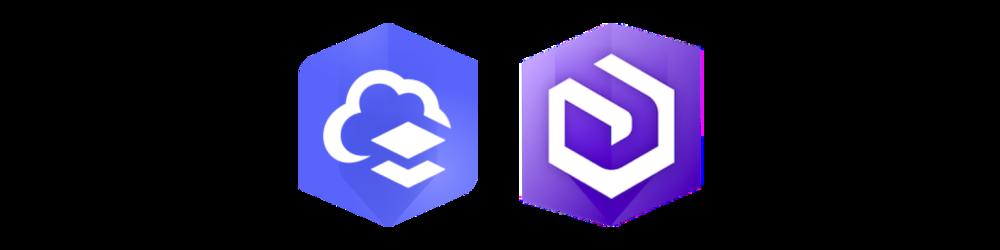 ESRI_logos-online.png