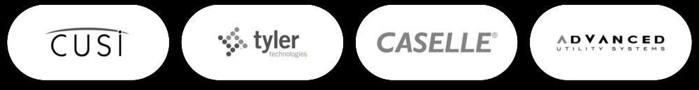 NVTX_Billing-partners.png