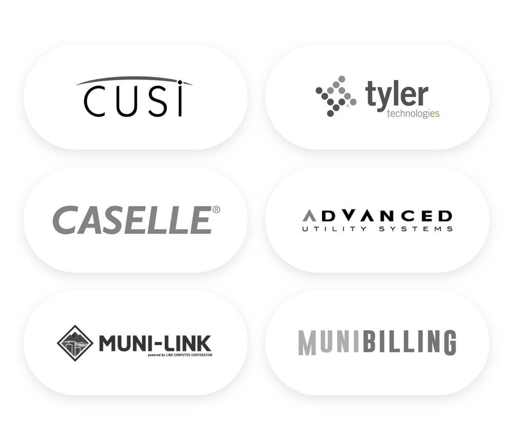 NVTX_logos-ulility-billing.jpg