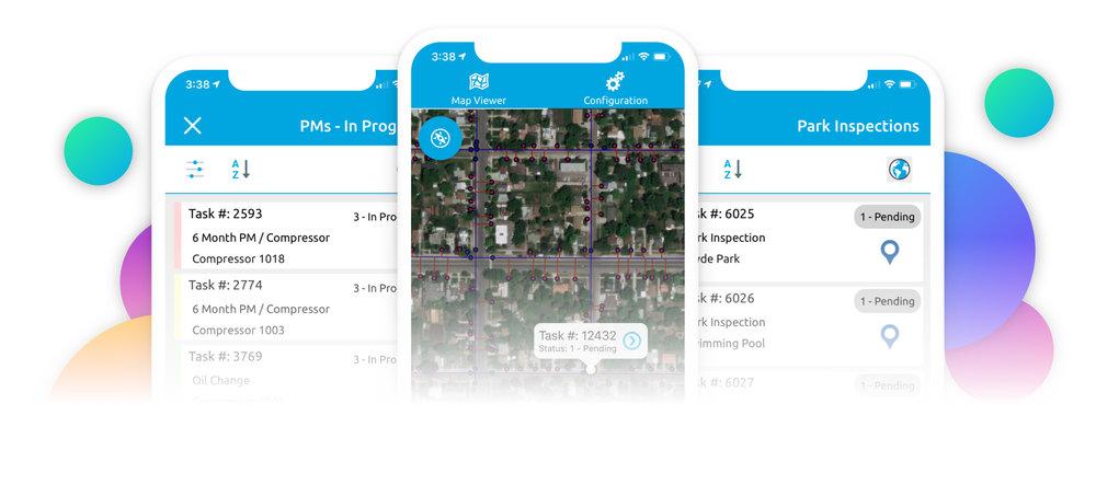 NVTX_Mobile_1.jpg