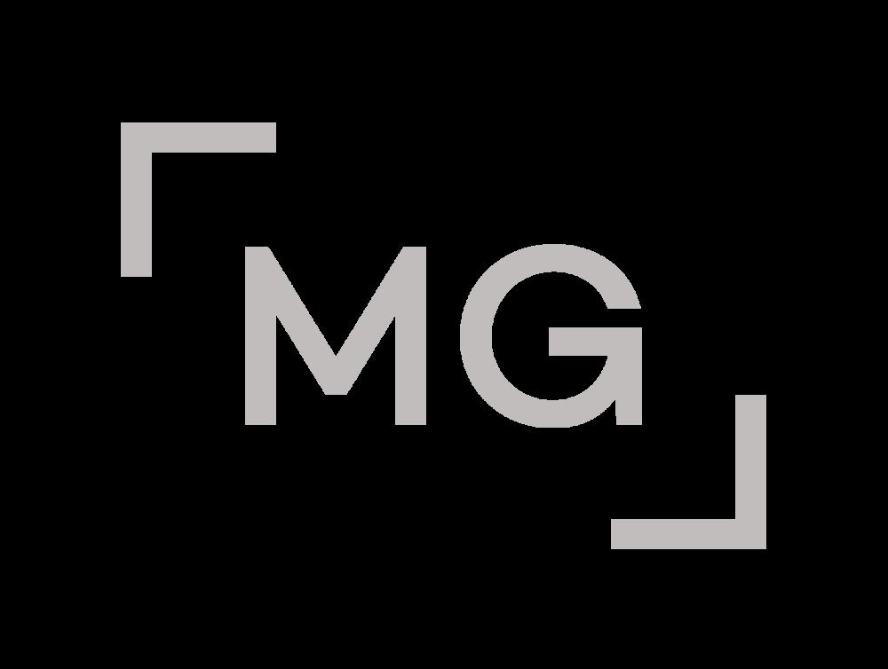 RGB_MGP_Inititals_WaterIce.png