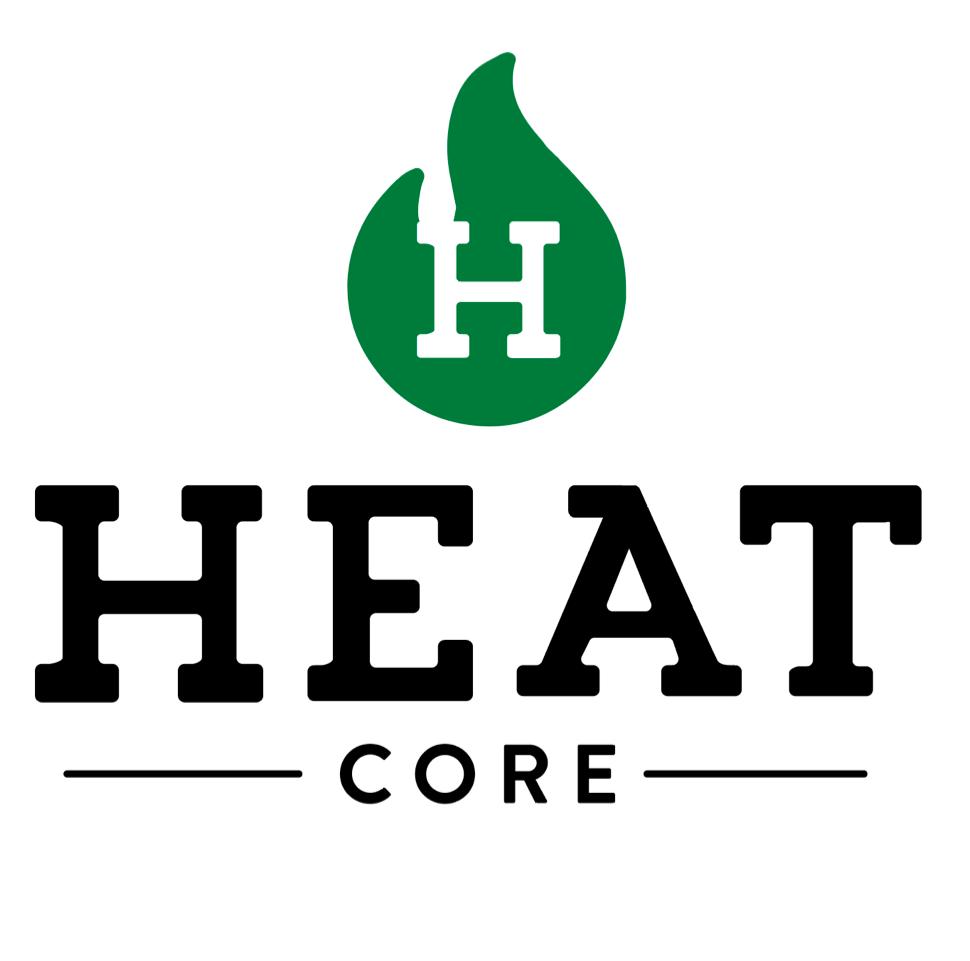 HEAT Core Logo.png