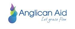 anglican-aid-logo