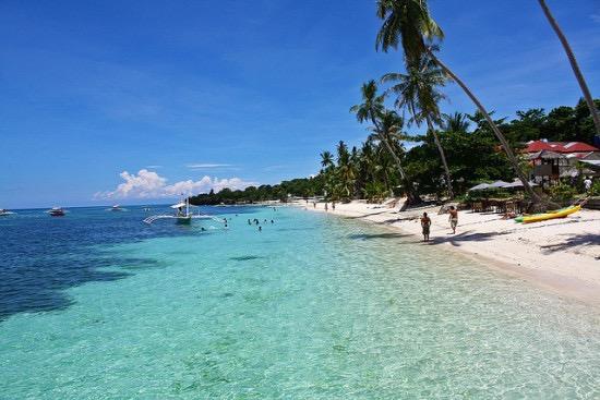 Negros Beach (1).jpg