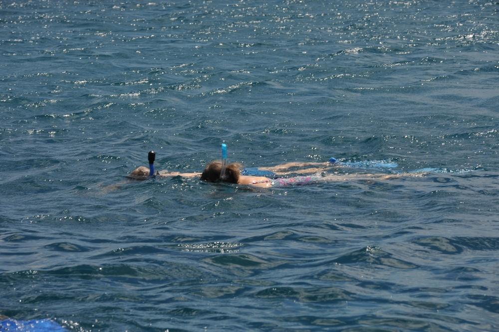 P&M_Snorkeling.jpg