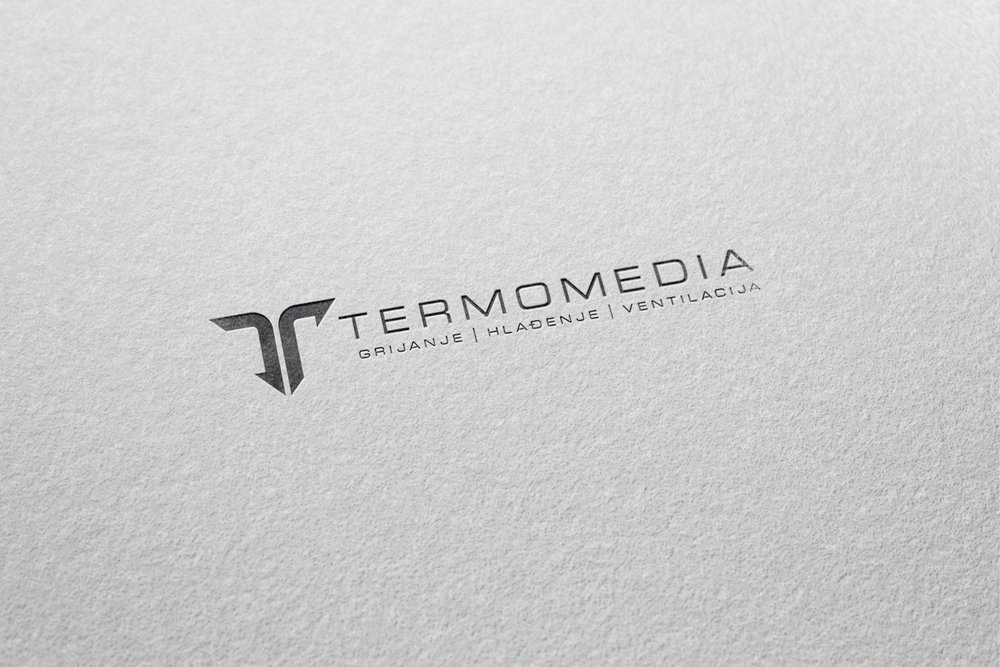 Branding | Termomedia