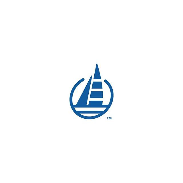 Sail (unused) ⛵ . . #logo #logodesigns #logodesigner #branding #graphicdesign #dribbble #vaniladesign #logosai #instadaily #logooftheday #logoinspirations #design #logonew #dubrovnik #kristiandesigns #logoplace #logo_showcase #croatia #brand  #logotype #logohero #logogoals #logoinspiration #logoexcellent #thedesigntalks #behance @logoinspirations