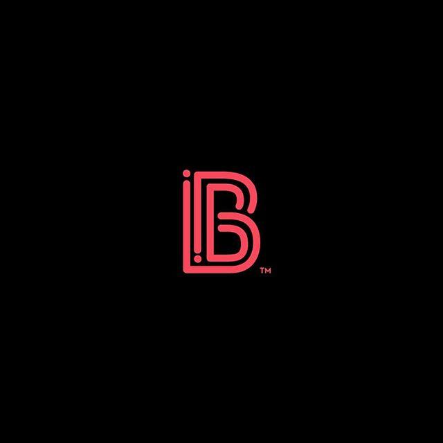 B letter mark (unused) . . #logo #logodesigns #logodesigner #branding #graphicdesign #dribbble #vaniladesign #logosai #instadaily #logooftheday #logoinspirations #design #logonew #dubrovnik #kristiandesigns #logoplace #logo_showcase #croatia #brand  #logotype #logohero #logogoals #logoinspiration #logoexcellent #thedesigntalks #behance @logoinspirations