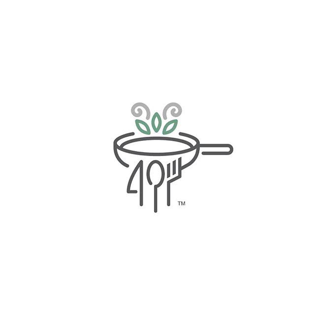Foody logo (unused) . . #foodporn #foody #logo #logodesigns #logodesigner #branding #graphicdesign #dribbble #vaniladesign #logosai #instadaily #logooftheday #logoinspirations #design #logonew #dubrovnik #kristiandesigns #logoplace #logo_showcase #croatia #brand  #logotype #logohero #logogoals #logoinspiration #logoexcellent #thedesigntalks #behance @logoinspirations