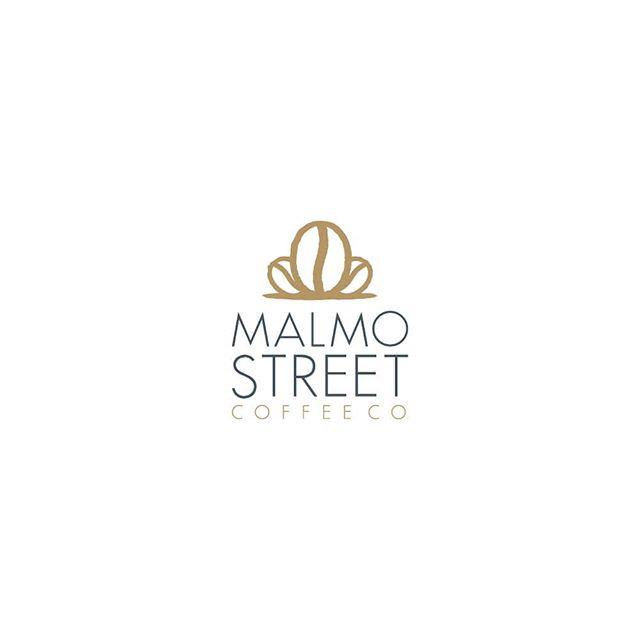Malmo Coffee Co. logo proposal . . #logo #logodesigns #logodesigner #branding #graphicdesign #dribbble #vaniladesign #logosai #instadaily #logooftheday #logoinspirations #design #logobrainy #dubrovnik #kristiandesigns #logoplace #logo_showcase #croatia #brand  #logotype #logohero #logogoals #logoinspiration #logoexcellent #thedesigntalks #behance @logoinspirations