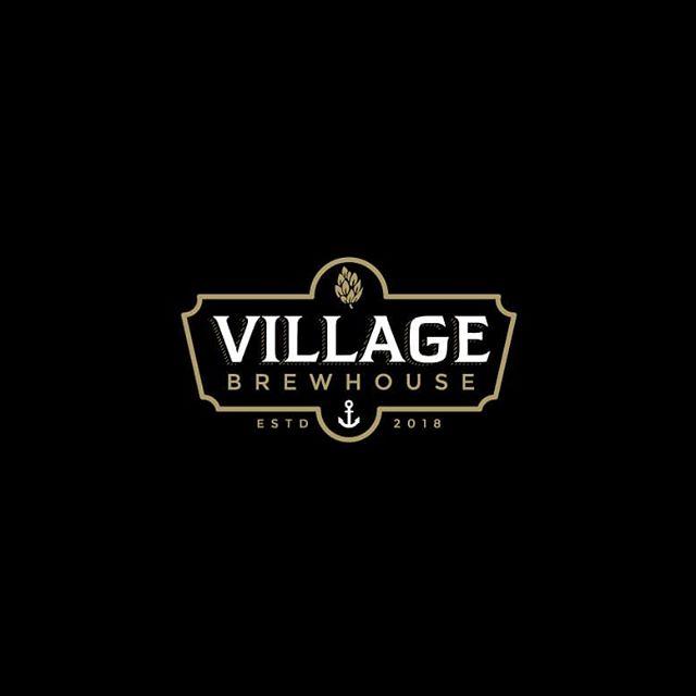 Village Brewhouse (proposal)  #logo #logodesigns #logodesigner #branding #graphicdesign #dribbble #vaniladesign #logosai #instadaily #logooftheday #logoinspirations #design #logobrainy #dubrovnik #kristiandesigns #logoplace #logo_showcase #croatia #brand  #logotype #logohero #logogoals #logoinspiration #logoexcellent #thedesigntalks #behance @logoinspirations