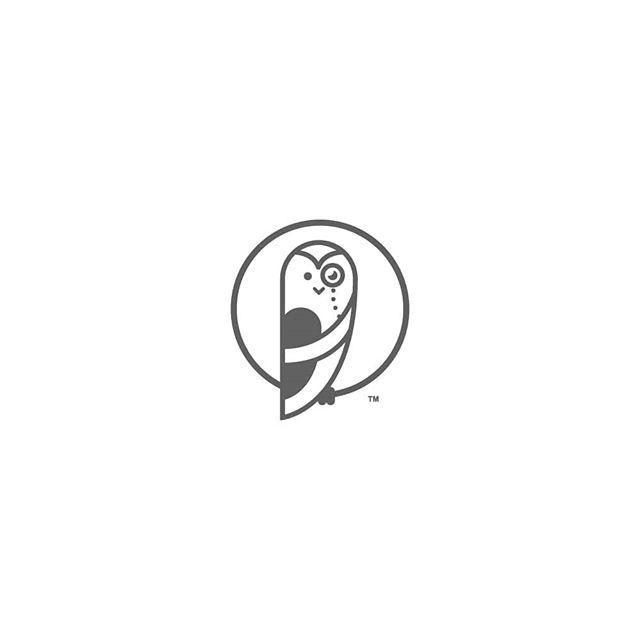 Lord of the manor (unused) . . #logo #logodesigns #logodesigner #branding #graphicdesign #dribbble #vaniladesign #logosai #instadaily #logooftheday #logoinspirations #design #logobrainy #dubrovnik #kristiandesigns #logoplace #logo_showcase #croatia #brand  #logotype #logohero #logogoals #logoinspiration #logoexcellent #thedesigntalks #owl @logoinspirations