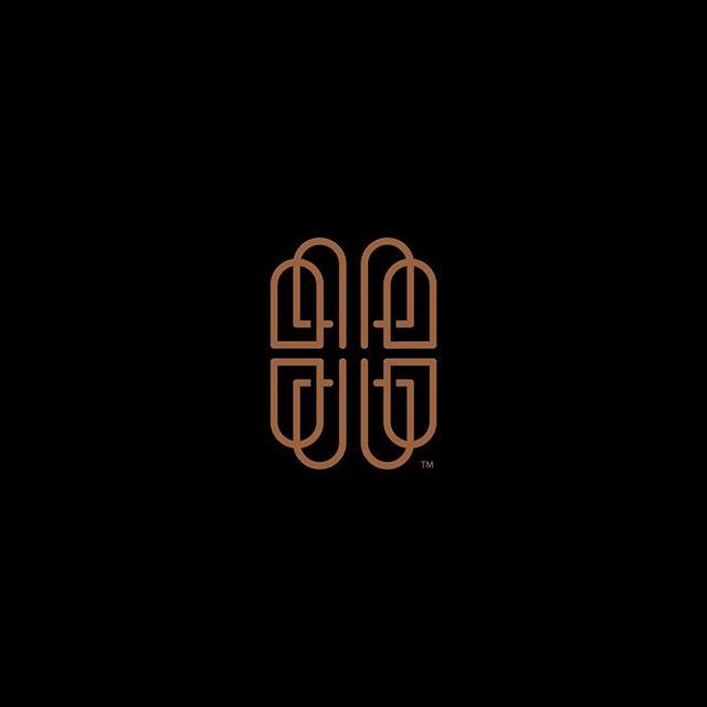 Connect (unused) . . #logo #logodesigns #logodesigner #branding #graphicdesign #dribbble #vaniladesign #logosai #instadaily #logooftheday #logoinspirations #design #logobrainy #dubrovnik #kristiandesigns #logoplace #logo_showcase #croatia #brand  #logotype #logohero #logogoals #logoinspiration #logoexcellent #thedesigntalks #behance @logoinspirations