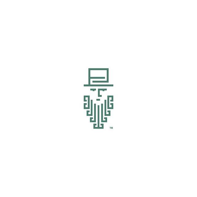 Senator (unused) . . #logo #logodesigns #logodesigner #branding #graphicdesign #dribbble #vaniladesign #logosai #instadaily #logooftheday #logoinspirations #design #logobrainy #dubrovnik #kristiandesigns #logoplace #logo_showcase #croatia #brand  #logotype #logohero #logogoals #logoinspiration #logoexcellent #thedesigntalks #behance @logoinspirations