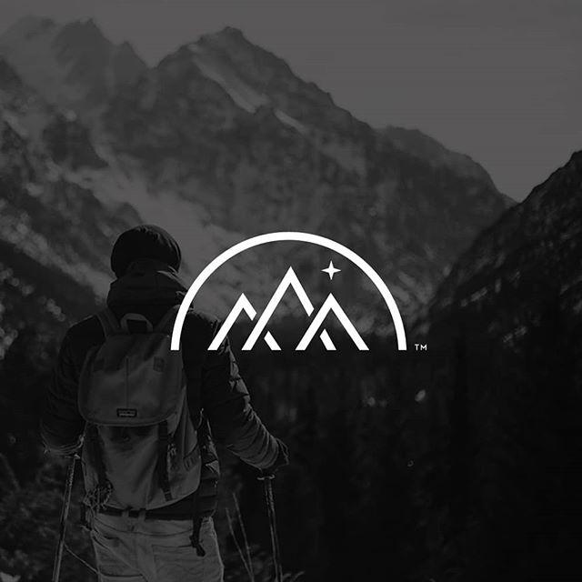 Mountain v2 (unused) . . #logo #logodesigns #logodesigner #branding #graphicdesign #dribbble #vaniladesign #logosai #instadaily #logooftheday #logoinspirations #design #logobrainy #dubrovnik #kristiandesigns #logoplace #logo_showcase #croatia #brand  #logotype #logobrand #logogoals #logoinspiration #logoexcellent #thedesigntalks #behance @logoinspirations