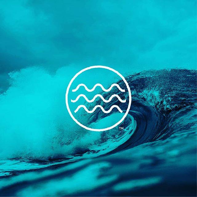Save the Oceans 🌊 (unused) . . #logo #logodesigns #logodesigner #branding #graphicdesign #dribbble #vaniladesign #logosai #instadaily #logooftheday #logoinspirations #design #logobrainy #dubrovnik #kristiandesigns #logoplace #logo_showcase #croatia #brand  #logotype #logohero #logogoals #logoinspiration #logoexcellent #thedesigntalks #behance @logoinspirations