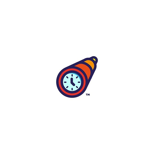 Search History . . #logo #logodesigns #logodesigner #branding #graphicdesign #dribbble #vaniladesign #logosai #instadaily #logooftheday #logoinspirations #design #logobrainy #dubrovnik #kristiandesigns #logoplace #logo_showcase #croatia #brand #logotype #logohero #logogoals #logoinspiration #logoexcellent #thedesigntalks #behance @logoinspirations