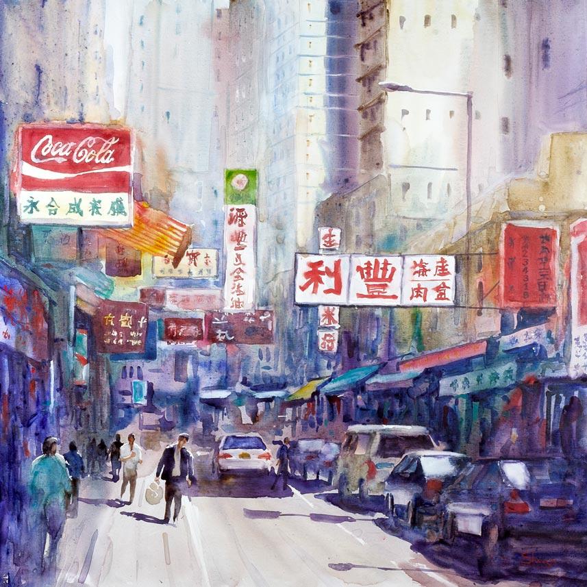 BACK-STREET-HK.jpg