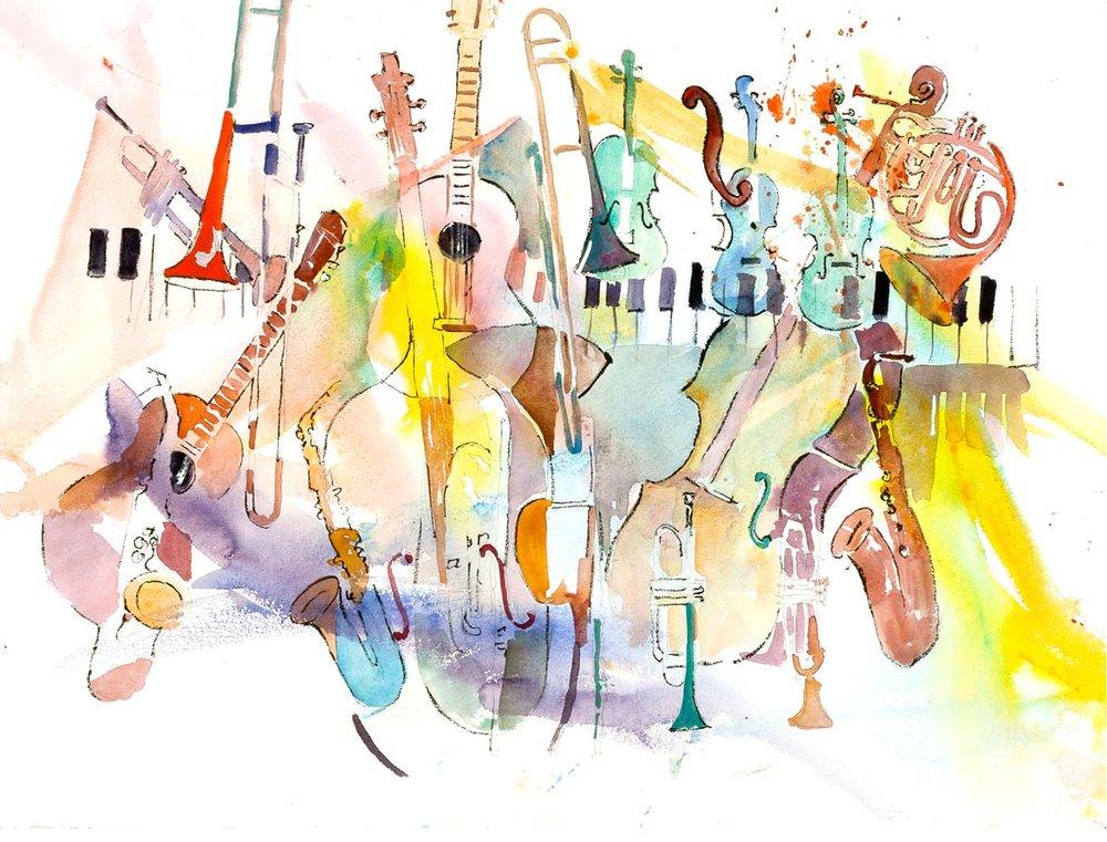 FRACTURED-MUSIC.jpg