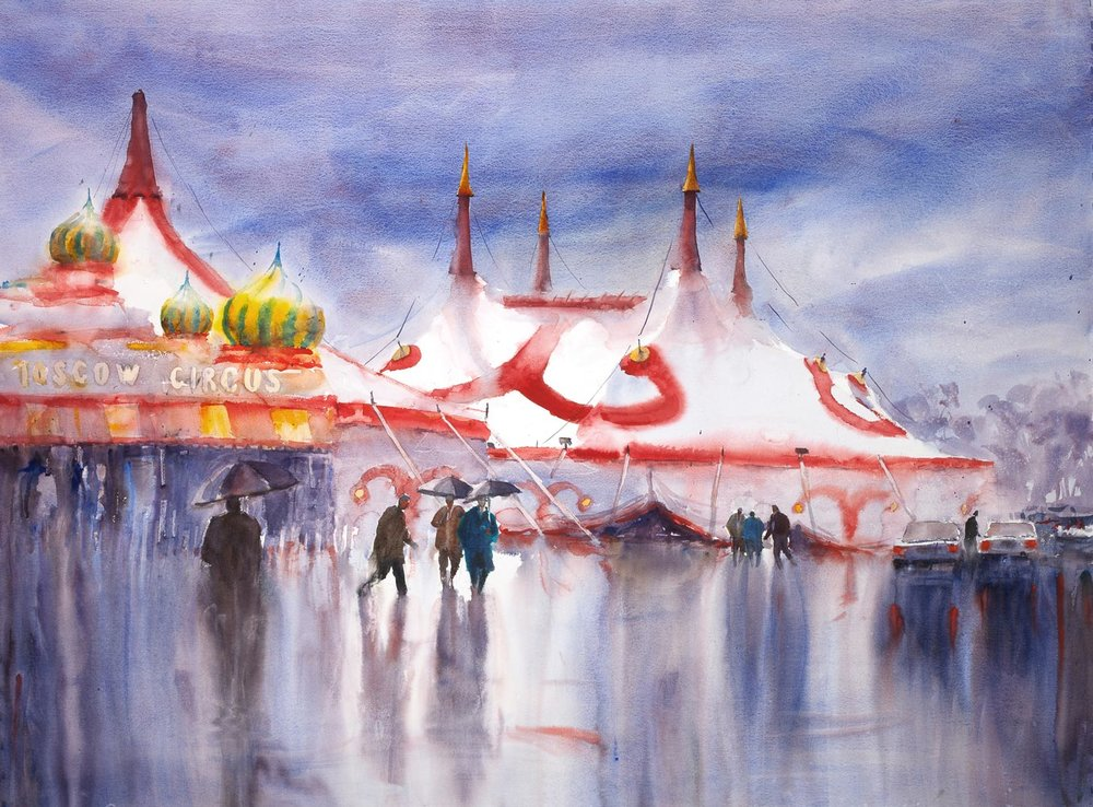 MOSCOW-CIRCUS.jpg