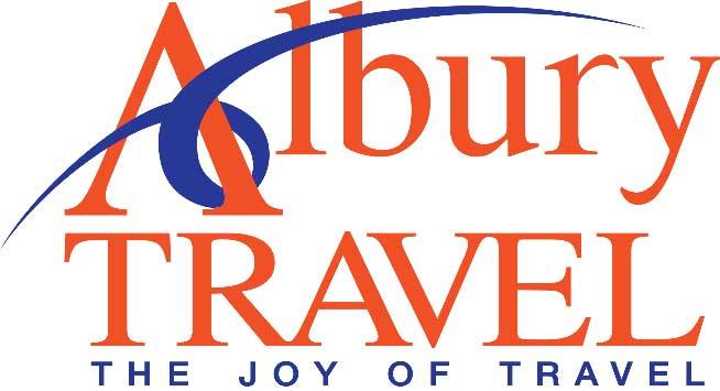 alb-travel-logo.jpg
