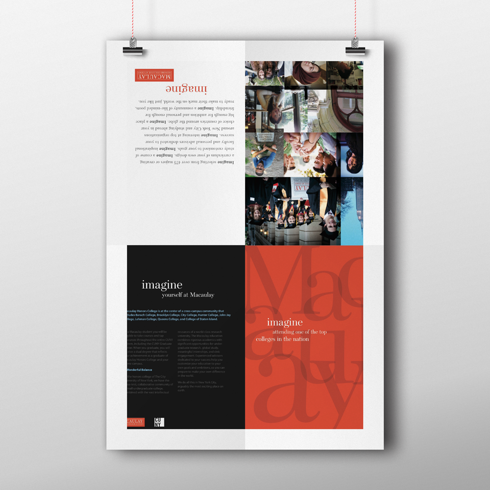 travelpiece1poster_mockup.png