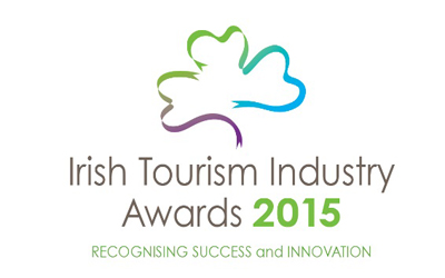 Irish-Tourism-Industry-Awards-small_1.jpg