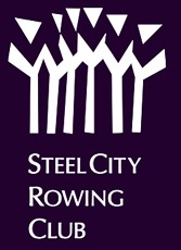 Steel City Rowing Club