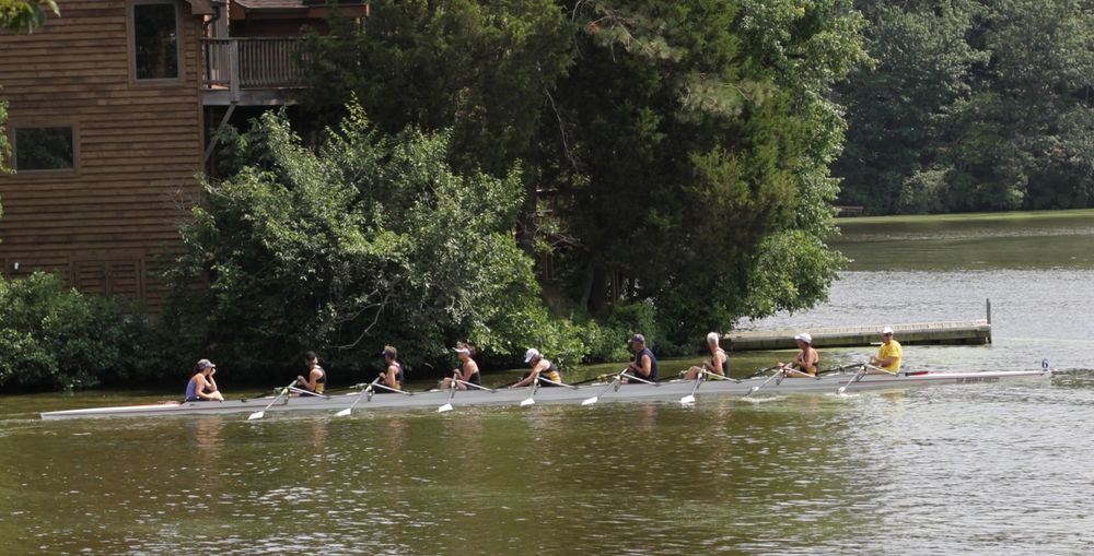Steel City Mixed 8x Diamond State Regatta 2015.JPG