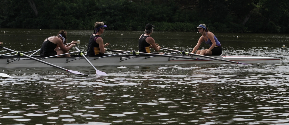 Steel City Mixed 8X Finish Diamond State Regatta 2015.JPG