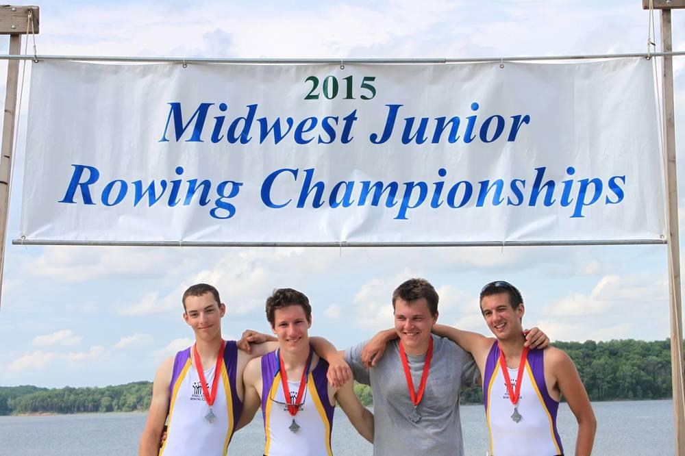 Mens Quad Silver Midwest 2015.JPG