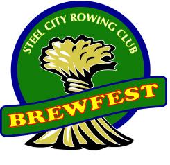 Brewfest2016.jpeg