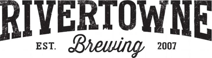 Rivertowne_Logo (1)-1.jpg