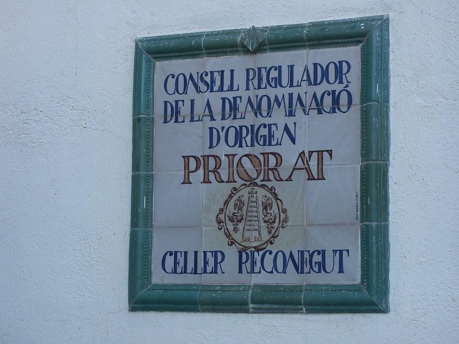 priorat sign.jpg