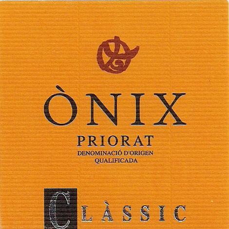 Onix Classic.jpg