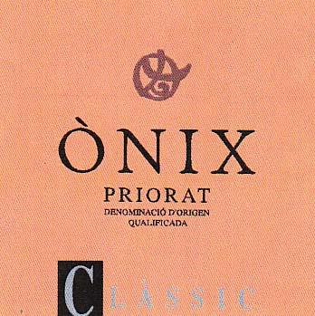 FrontOnixClassicWhite.jpg