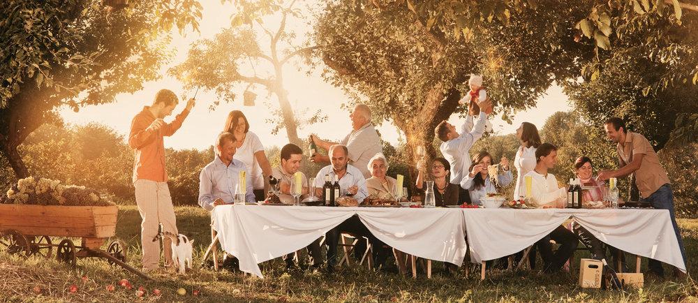 Mehofer family.jpg
