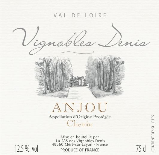 Vignoble Denis white front label.jpg