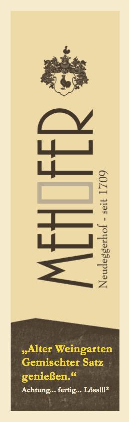 Mehofer Gemischter Satz front label.jpg