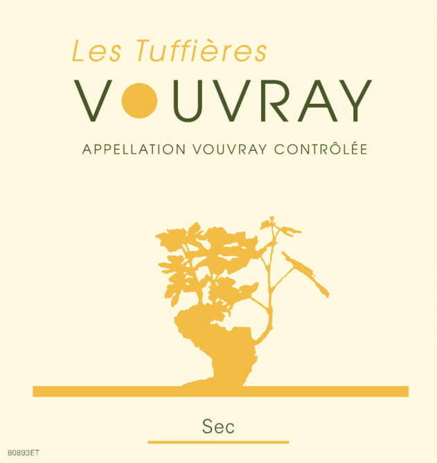 Vouvray Sec front label.jpg
