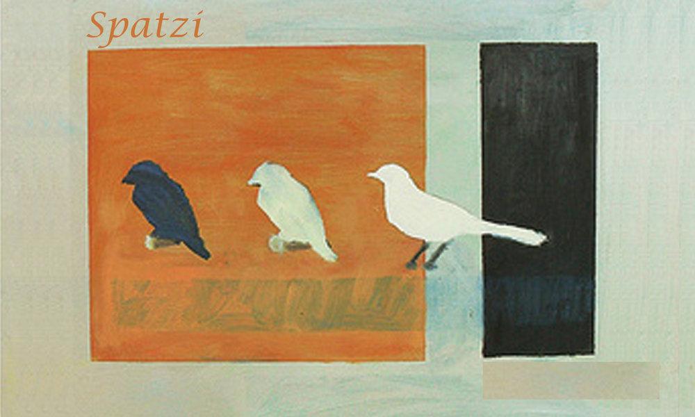 SPATZI Front Label.jpg