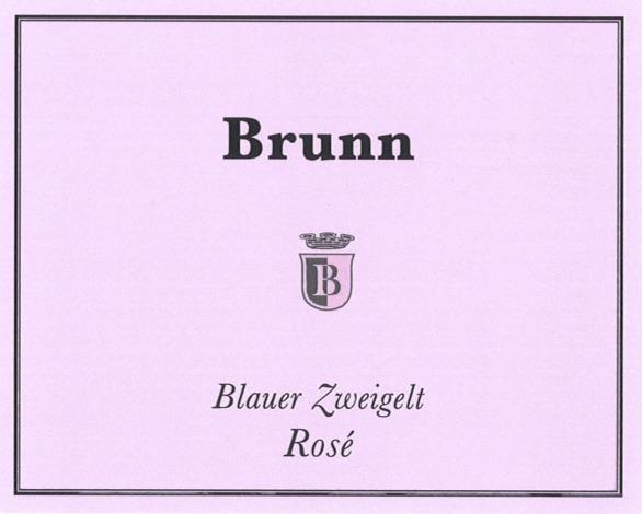 BrunnRose1LiterFront.jpg