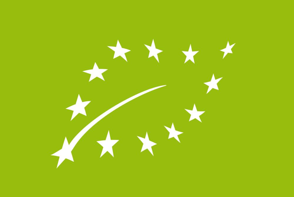 Bio Logo high rez.jpg