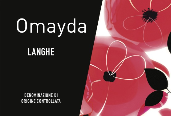 OMAYDA LABEL.jpg