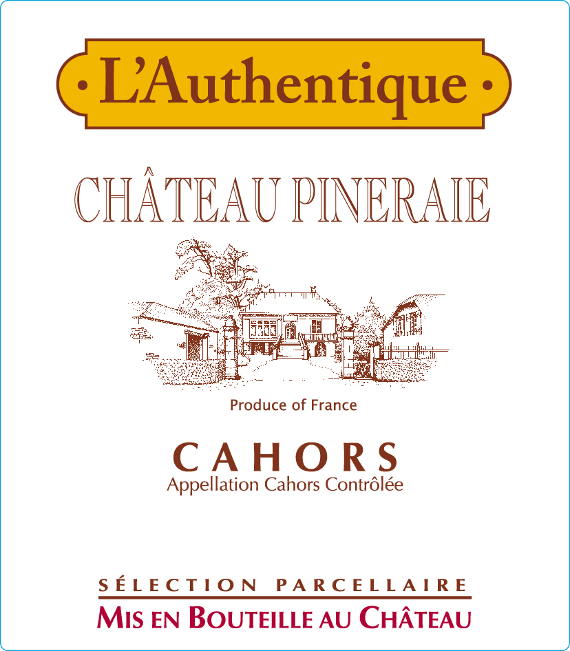 L'Authentique front label.jpg