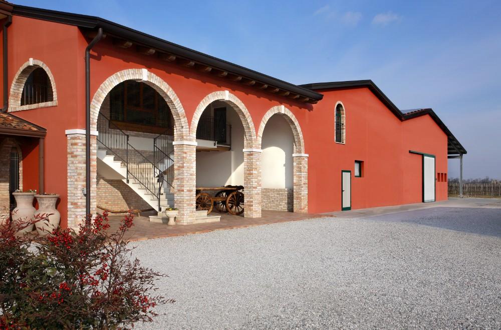 Dissegna winery.jpg