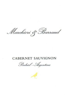 Marchiori Cab label no vintage.jpeg